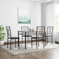 @home by Nilkamal furniture min. 65% off