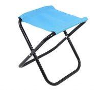 Storite Mini Portable Lightweight Folding Chair Outdoor Camping Stool- Amazon
