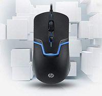 HP M100 Wi...
