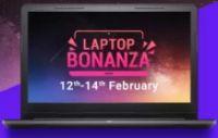Laptop Bon...