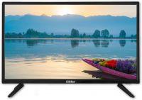 Billion 80cm (32 inch) HD Ready LED TV(TV154)- Flipkart