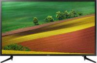 [Pay Axis Card] Samsung 80cm (32 inch) HD Ready LED TV 2018 Edition(UA32N4010ARXXL/UA32N4010ARLXL)- Flipkart