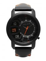 80% Off on Nucleus Watches- Myntra