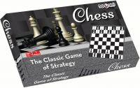 Miss & Chief Chess Board Game- Flipkart