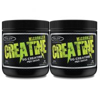 [LD] Sinew Nutrition Micronized Creatine Monohydrate 300gm- Amazon