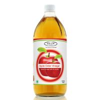 [LD] Sinew Nutrition Apple Cider Vinegar- Amazon
