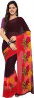 Kalika Saree Starts from Rs. 244- Flipkart