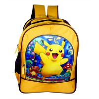 Tinytot School Bag Starts from Rs. 179- Amazon