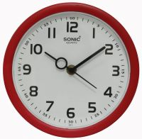 Wall Clock Starts from Rs. 165- Flipkart