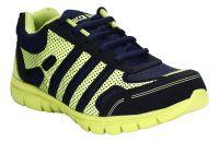 Bacca Bucci Men's Running Shoes- Amazo...
