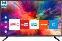 MarQ by Flipkart Dolby 32 inch(80 cm) HD Ready Smart LED TV(32HSHD)- Flipkart