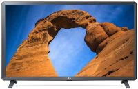 LG 80 cm (32 Inches) HD Ready LED TV 32LK536BPTB (Gray) (2018 model)- Amazon