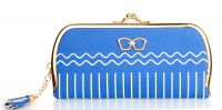 Mammon Women's Clutch Starts from Rs....