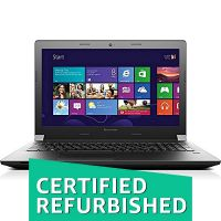 (CERTIFIED REFURBISHED) Laptop Starts from Rs. 18594- Amazon