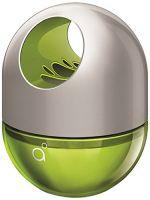 Godrej aer Twist - Car Freshener - Fresh Lush Green (45 g)- Amazon
