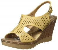 Catwalk Women's Fashion Sandals- Amazon