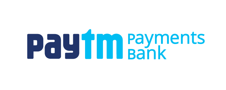Smart guide to use the newly launched PayTM Payments Bank