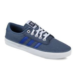Get Upto 60% Off On Adidas Shoes