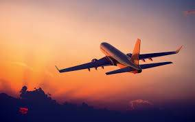 Upto Rs 15,000 instant cashback on International Flights