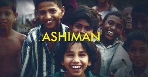 Ashiman