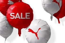Puma Summer Sale: Get Upto 60% Of On Original Product