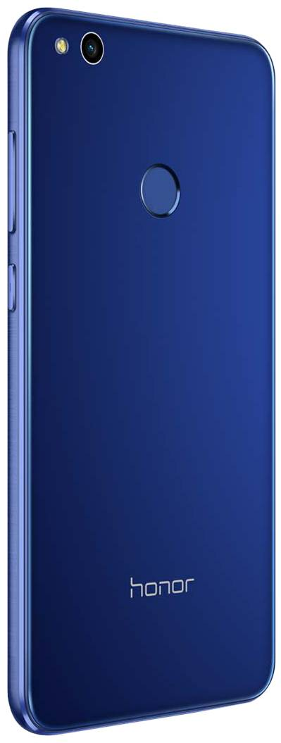 Extra Rs. 500 off on Honor 8 Lite. Prepaid Order Only