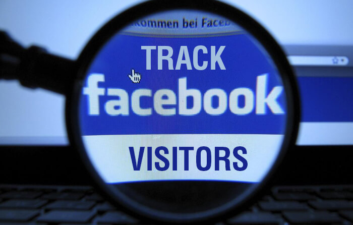 How to Find out Who Viewed My Facebook Profile?