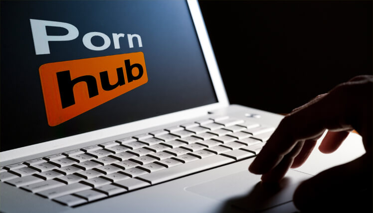 20 Pornhub Proxy & Mirror Sites To Unblock Pornhub.com & Download Videos For Free [2018]