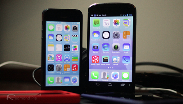 Best Free iOS Emulators Apps for Android(100% Verified)