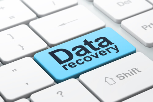 How To Recover Deleted Files using BPlan Data Recovery Tool in Windows(Step by Step Method)