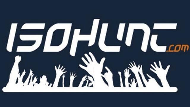 ISOHunt Proxy - 30 ISOHunt Mirror Websites & Proxies To Unblock ISOHunt.com For Free