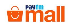 Samsung Mobiles - Get Rs 5000 Cashback