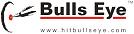 hitbullseye.com