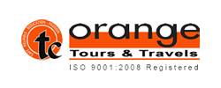 Get Best Price for Bus Bookings