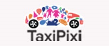 Sign Up & Get A Chance To Win Free Ride