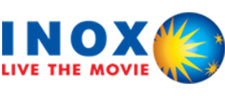 Flat Rs 50 OFF on Latest Movie Tickets