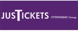 ICICI Bank Offer: Get 25% OFF on Movie Tickets