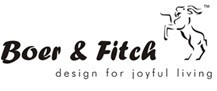 Boer and Fitch Fashion With 20% OFF