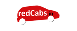 Get First Ride Free (Hyderabad and Secunderabad Users)