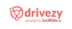 drivezy.com