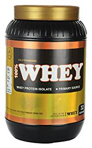 A1 Nutra - French Venill Flavored Whey Protein Isolate 2.2LB(1000g) Buy 1 Get 1 at Rs. 1974 - Amazon