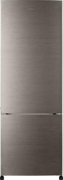 Haier 320 L Frost Free Double Door Refrigerator Rs.25490 - Flipkart