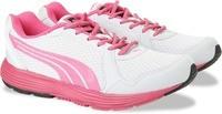 Puma shoes flat 70% off + 30% PhonePe Cashback (Last Day)