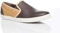 Bata shoes at flat 73% off