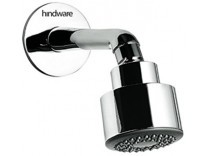 Hindware F160039CP Overhead Shower Rs.399 - Amazon