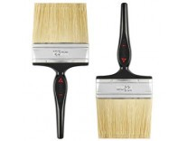 Spartan Paint Brush with Handle ( 125 MM) set of 2 at Rs.279 - Amazon