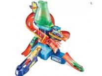 Hot Wheels Color Shifters Color Splash Science Lab Playset Rs.740 - Flipkart
