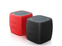 F&D W4 Wireless Portable Bluetooth Speaker Rs. 899 - Amazon