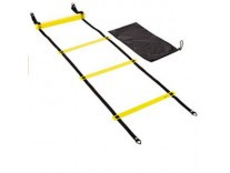 AmazonBasics Agility Ladder Rs. 659 - Amazon