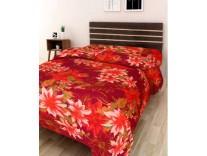 IWS Home Furnishing minimum 50% off from Rs 179 -Flipkart